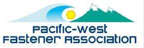 pac west logo